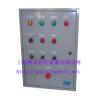 供应金铃铛KB528型负压电控柜负压电控柜