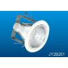 供应枫桦电器 简易竖式筒灯系列(工程筒灯.家居筒灯.照明电器)