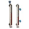 供应磁翻板液位计,液位计选型,液位计厂家