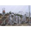 供应工业垃圾处理设备
