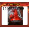 供应厂家热销DGS175/127B(A)矿用投光灯