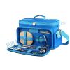 供应烧烤野餐包适用于户外运动礼品