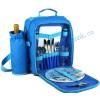 供应二人野餐包适用于户外活动,汽车礼品
