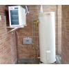供应热道热水回水系统SDQ-V别墅专用