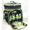供应四人野餐包适用于户外活动,员工福利礼品