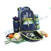 供应二人野餐包适用于户外活动,员工福利礼品