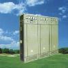 泉州照明箱厂家 照明箱供应 振阳电气照明配电箱价格feflaewafe