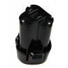 供应牧田10.8V工具电池Makita BL1013 10.8V/1500mAh锂电池组