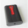 供应7.4V2200mah保暖马甲温控锂电池