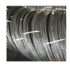 供应201不锈钢弹簧线 304弹簧钢丝 中硬线弹簧线 316钢丝线