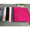 供应LV羊绒围巾工厂货源 LV一比一羊毛大方巾批发 高仿品牌丝巾厂家微信代理