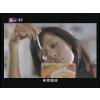 供应布吉台湾香港电视卫星天线安装