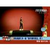 供应深圳南山香港电视卫星天线安装