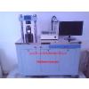 供应直销北京科达济威JYW-300型电脑全自动恒应力试验机