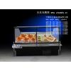 供应【安徽蔬菜保鲜柜价格/餐厅用冷藏冰箱图片】价格,厂家,图片