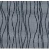 供应方块地毯-办公方块地毯-品牌方块地毯-拼块地毯价格-方块地毯厂家