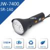供应海洋王JW7400多功能磁力吸附强光防爆灯