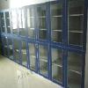 实验室家具 厦门实验室家具制造商|实验室家具设计供应 华斐feflaewafe