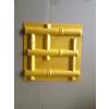 供应三维板,三维扣板,三维扣板批发,三维板免费加盟代理