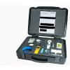 供应英国PTE涂装检测仪器套装