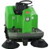 供应凯乐驾驶式扫地车KL-1400,大型工厂道路清扫车