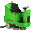 供应凯乐驾驶式洗地机KL-660B,上海洗地机价格