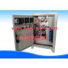 供应电磁加热设备