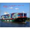 供应散货拼箱到加拿大 加拿大海运 悉尼海运双清到门