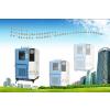 供应沈阳氙灯耐气候试验箱哪个厂家最大?