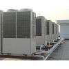 供应合肥中央空调清洗方法