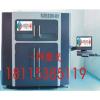 供应工业3D激光打印机 手板选择性激光烧结设备 SLS快速成形系统