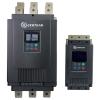 供应正传GTR2系列电机软启动器 软启动