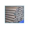供应中亚塑钢钢衬