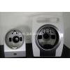 供应三光谱魔镜面部皮肤分析系统(大款)