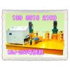 供应贵州宁夏25号工字钢弯拱机价格 自动成型弯拱机 冷弯机供应商