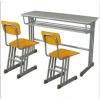 供应双人课桌椅,贵州学生课桌椅都选择哪家好