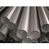 供应不锈钢管,贵阳不锈钢管都选择哪家公司购买