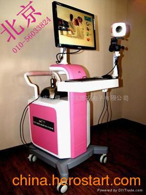 供应电子皮肤镜(台湾CBS皮肤诊疗仪)