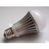 供应DU8671球泡吸顶灯筒灯240MA输入电源IC