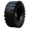 供应1600-25工程机械轮胎,矿山轮胎