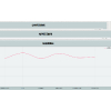 供应热网监控系统厂家远程抄表系统