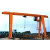 供应桥式上海起重机