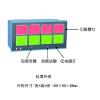 供应奥信NHR-5810系列八路闪光报警器 NHR虹润仪表