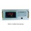 供应虹润NHR-5910系列单回路台式打印控制仪