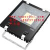 生产厂家供应LED投光灯