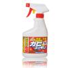 供应日本火箭ロケット石鹸除霉菌厨卫漂白清洁剂一级代理商/技术