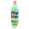 供应日本火箭rocket厨房除菌除臭漂白清洁剂一级代理商/批零商