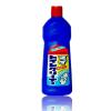 日本火箭ロケット石鹸卫生间清洁剂一级代理商/生产供应商