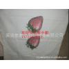 供应梅州T恤数码喷绘机
