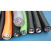 供应LM31-750塑料光纤电缆